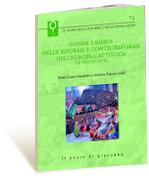 Donne e Bibbia nelle Riforme e Controriforme dell'Europa Cattolica